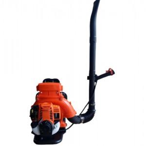 EB437 Blower