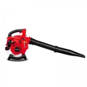 EBV260 Leaf Blowers & Vacuums