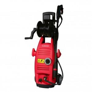 1216C High Pressure Washer