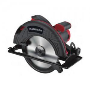 CS9923 KANGTON 235mm Electric Circular Saw Wood Machine 2300W