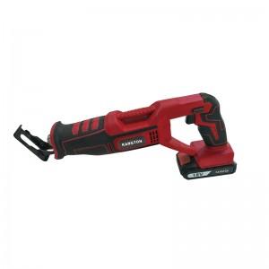 CT5807  Cordless Tools