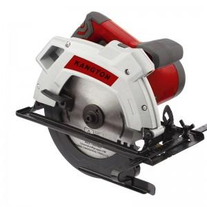 CS9218 KANGTON 185mm Electric Wood Saw Machine