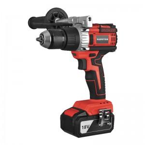 CT5818 Brushless Motor Cordless Drill 18V
