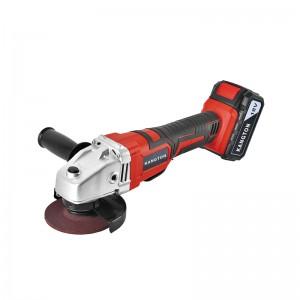 CT6903 Cordless Tools