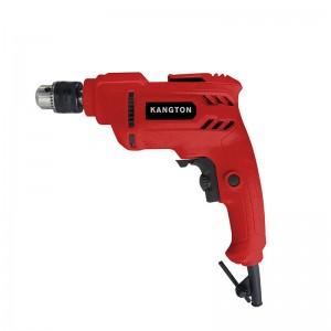 Online Exporter Jack Hammer Bits Near Me - ED9237 Impact drill – Kangton