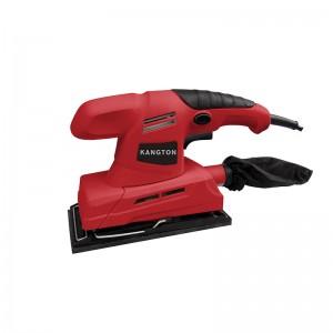 ES9280 Electric sander