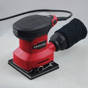 ES9713 Electric sander