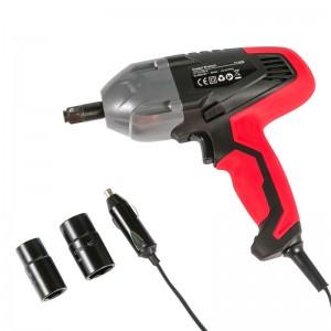 Impact Wrench HW9941