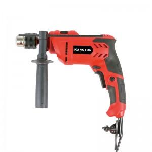ID9290 Hammerhead 900w 1/2 Inch Variable Speed Hammer
