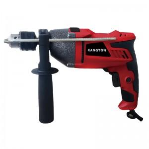 D9295 Corded 950w Heavy-Duty Hammer Drill