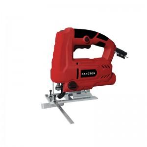 JS9281 650w 80mm Jig Saws