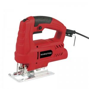 JS9280 Electric Jig Saw Machine