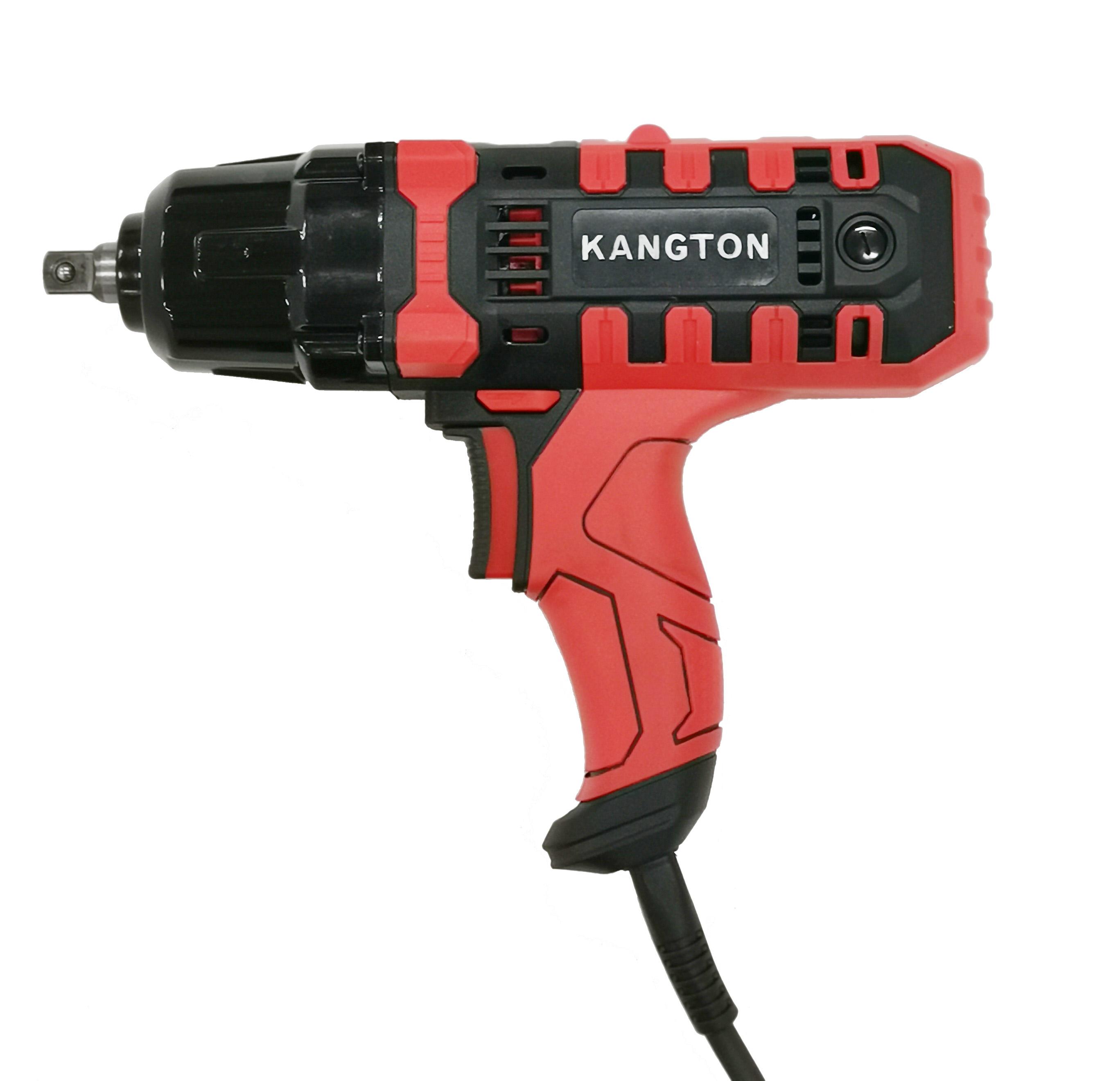 KT520-1