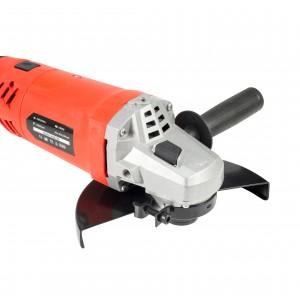 AG9224 DIY 2400w 230mm Angle Grinder